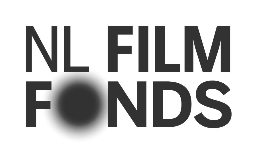 nff_logo4
