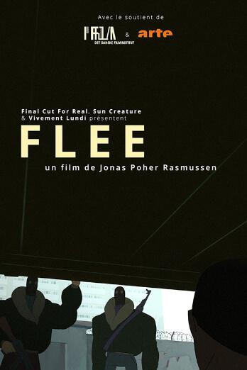 flee_poster