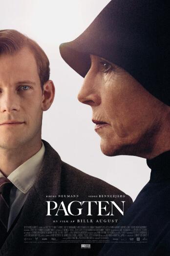pagten_poster