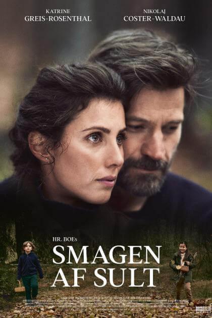 smagenafsult_poster